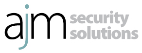 AJM Security Solutions